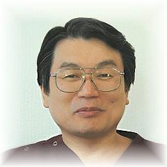 鈴木 正徳(すずき まさのり)